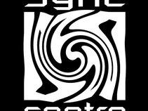 Sync Centre