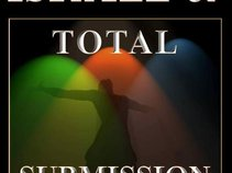 Israel and Total Submission