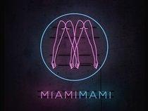 Miami Mami