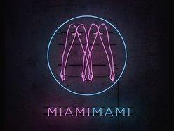 Image for Miami Mami