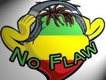No Flaw Reggae Flawless
