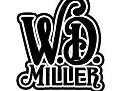 Image for W.D. Miller