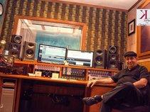 JAM Studios