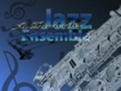 Image for Al Pimentel Jazz Ensemble