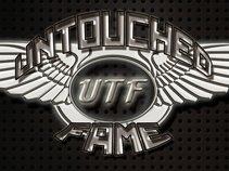 Untouched Fame (UTF)