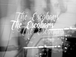 Image for The Escobars