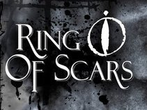 RING OF SCARS