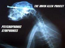 The Irwin Allen Project