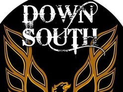 Image for Down South