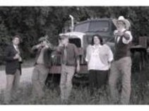 The Grasshopper Stringband of Alabama