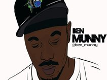 ben_munny™