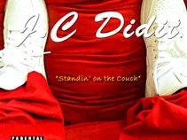 J.C DIDIT