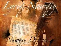 Lyriq Nawqiy