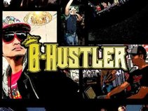 B-hustler Familia