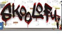skoolofu™