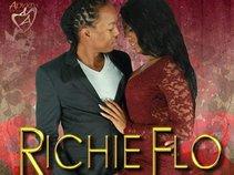 RICHIE FLO