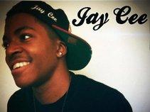 Jay Cee