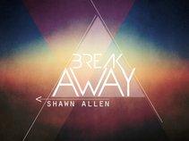 Shawn Allen