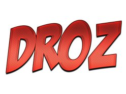 Image for DROZ
