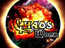 Chaos Womb
