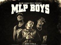 MLP Boys