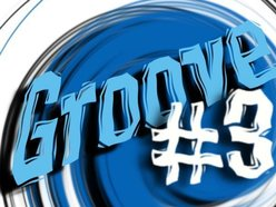 Image for Groove #3
