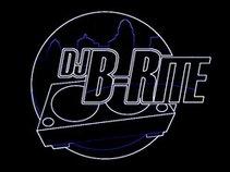 DJ B-Rite