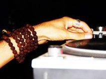DJ Sharu