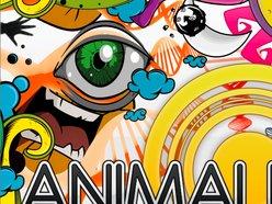 Image for Animalis