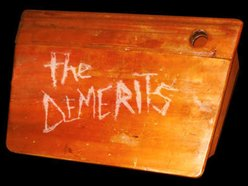 Image for The Demerits