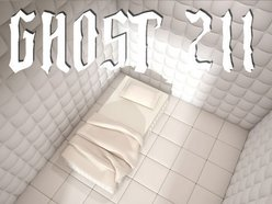 Image for Ghost 211