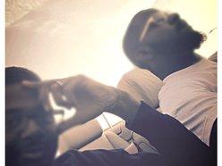 Treyvon Nelson