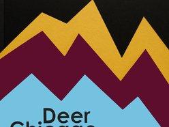 Image for Deer Chicago