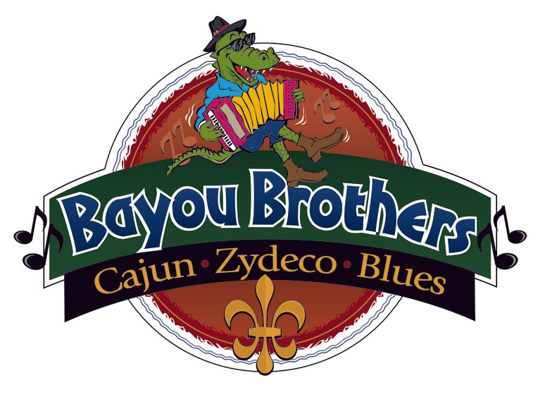Image for Bayou Brothers - www.BAYOUBROTHERS.net