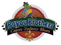 Bayou Brothers - www.BAYOUBROTHERS.net