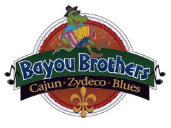 Image for Bayou Brothers