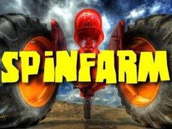 Image for SPINFARM
