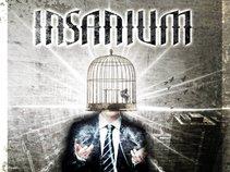 Insanium