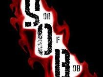 Son Of Bob