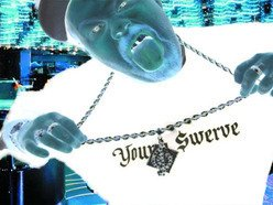 Image for YOUNG SWERVE