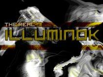 The Real Illuminok