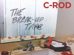 C-Rod