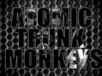 Atomic Trunk Monkeys