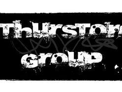 Image for The Thurston Group