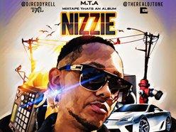 Image for Nizzie