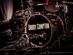 Image for Bobby Compton
