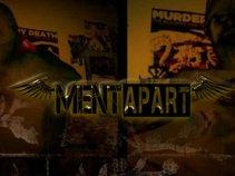 MentApart