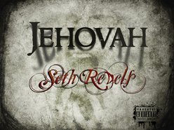 Image for Jehovah