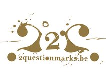 2questionmarks