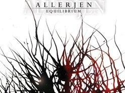 Image for ALLERJEN